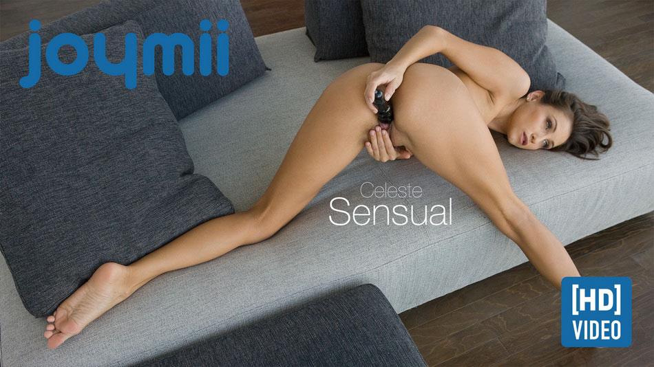 Celeste - Sensual